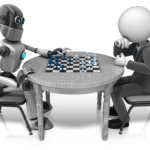 401k fiduciary – Rational robot or human