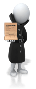 detective_holding_evidence_400_clr_7561