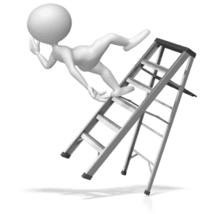 stick_figure_falling_off_ladder1_400_clr_6469