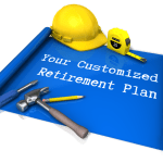 When small business retirement means you