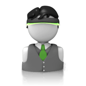 accountant_icon_400_clr_8357