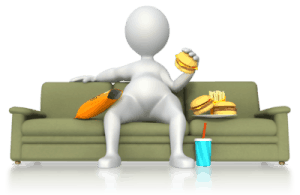 over_eating_on_couch_pc_400_clr_5334