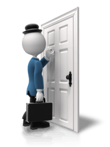 salesman_knocking_on_door_400_clr_5849