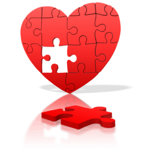 heart_puzzle_piece_missing_pc_400_clr_1674