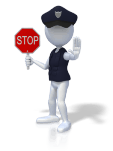 police_officer_stop_400_clr_1876