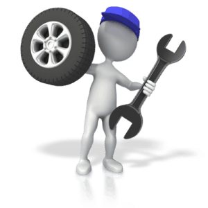 mechanic_tire_tools_400_clr_4824