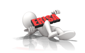 ERISA squashed_by_text_10949