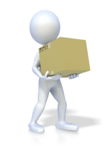 carrying_box_pc_400_clr_5148
