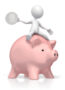 ridding_piggy_bank_pc_400_clr_2643