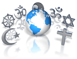 world_religions_400_clr_8904