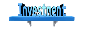 Investment_on_a_shelf_13626