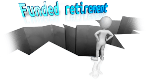 funded retirement_text_gap_12244