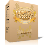 401k Investment Reviews, Shelf Space and Refrigerators