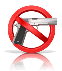 guns_prohibited_400_clr_9781