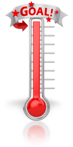 thermometer_reached_our_goal_400_clr_6650