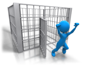 stick_figure_released_jail_400_clr_5066
