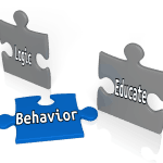 Injecting behavioral finance into your plan