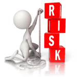 Is your QDIA increasing your fiduciary risk?