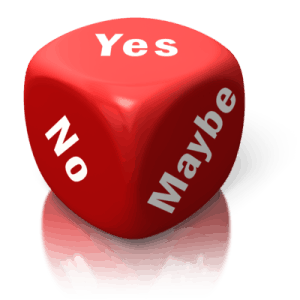 yes_no_maybe_red_dice_pc_400_clr_2612