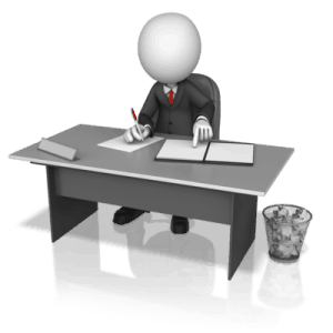 business_figure_working_at_desk_400_clr_14082