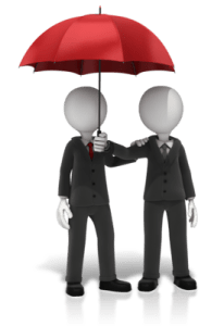 business_figures_umbrella_400_clr_11673