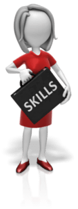 businesswoman_skills_briefcase_400_clr_11098 (1)