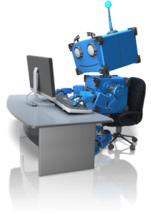 robot_working_at_desk_400_clr_14615