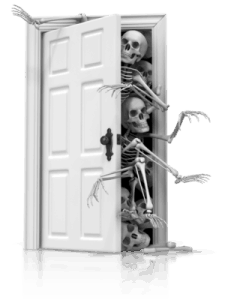 skeletons_in_the_closet_400_clr_13095