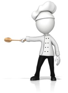 chef_gesturing_to_the_side_400_clr_16143