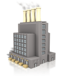 factory_building_smoke_stack_400_clr_3948