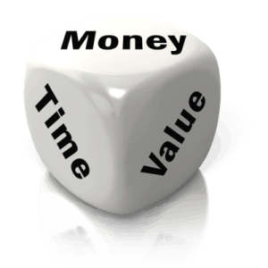 money_time_value_white_dice_400_clr_2636