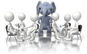 investment monitoring elephant_in_room